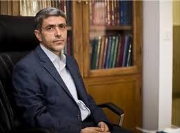Wirtschaftsminister, Ali Tayebnia: Es wird bald 8,5 Millionen Arbeitslose geben.