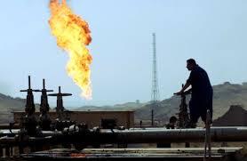 Um seinen Haushalt halbwegs finanzieren zu können, muss der Iran jedes Fass Öl für mindestens 110 Dollar verkaufen!