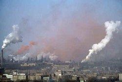 Wegen enormer Luftverschmutzung werden immer häufiger in Teheran und anderen Großstädten ältere Personen, atemweg– und herzerkrankte Menschen aufgerufen, das Haus nicht zu verlassen.