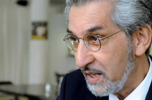"""Mehran Barati:""""Regime-Change"""" im Iran ist für die USA kein Thema mehr, die Frage der Menschenrechte kein Druckmittel!"""