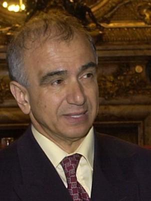 Hassan Mansour