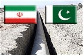 Zur Umgehung von internationalen Sanktionen schaltet der Iran angeblich die Satelliten-Ortungssysteme an seinen Öltankern ab. Bereits seit einem Monat werde ein Viertel der iranischen.