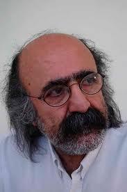 Der inhaftierte Journalist Keyvan Samimi ist in schlechter gesundheitlicher Verfassung.