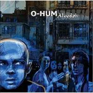 O-Hum ist eine der ersten Rock-Bands, die im Untergrund begannen und großen Erfolg hatten - Foto: vista.ir.