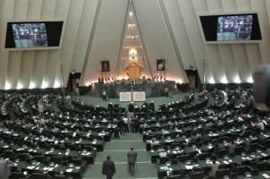 Die Parlamentswahlen finden am 2. März statt.