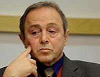 Reza Taghizadeh