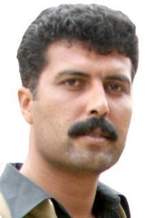 Shirkou Moarefi