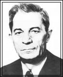 """Soleyman Haim, ein """"besonderer Förderer der persischen Sprache"""""""