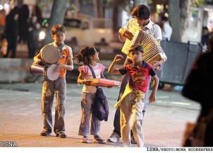 Ziel der nicht-staatlichen Wohlfahrtsorganisationen ist zu verhindern, dass die Gesellschaft sich weiter an Kinderarbeit gewöhnt.
