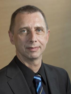 Ulrich Pöner