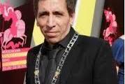 """Mohsen Makhmalbaf: """"Ich bin ein Botschafter des Friedens"""" - Foto: cankash.wordpress.com"""