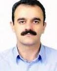 Im Hungerstreik: Amir Khosro Dalir-Sani