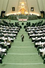 """Das Forschungszentrum des Parlaments verlang, """"die Politik besser auf das Wohlwollen des Volkes abzustimmen"""""""