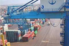 Das bilaterale Handelsvolumen beider Staaten soll vorerst auf 30 Milliarden US-Dollar steigen