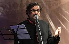 Shahram Nazeri: Seit Jahren leidet die iranische Musik unter der Planlosigkeit der Verantwortlichen!