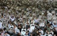 Freitagsgebet wurde zu einer wöchentlichen politischen Demonstration des islamischen Regimes umfunktioniert