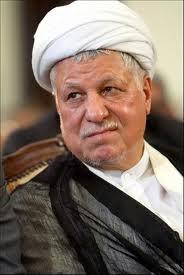Hashemi Rafsanjani: Wenn der Syrienkonflikt vorbei ist, werden radikale Gruppen in Richtung Irak ziehen
