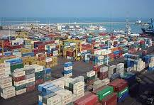 Das Handelsvolumen zwischen dem Iran und den EU-Ländern sank von 12,12 Milliarden Euro in den ersten elf Monaten des Jahres 2012 auf 6,26 Milliarden im selben Zeitraum des Jahres 2013!