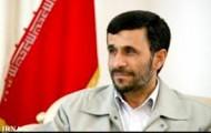 Nach der Verfassung darf der Amtsinhaber Mahmoud Ahmadinedschad nach zwei Amtsperioden nicht mehr kandidieren