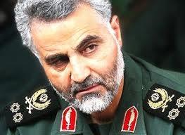 Qassem Soleimani: Ich steuere die iranische Politik, was den Irak, den Libanon, Gazastreifen und Afghanistan betrifft!