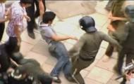 """Shirin Ebadi: """"Im Iran wird jede Bewegung für Menschenrechte bestraft"""""""