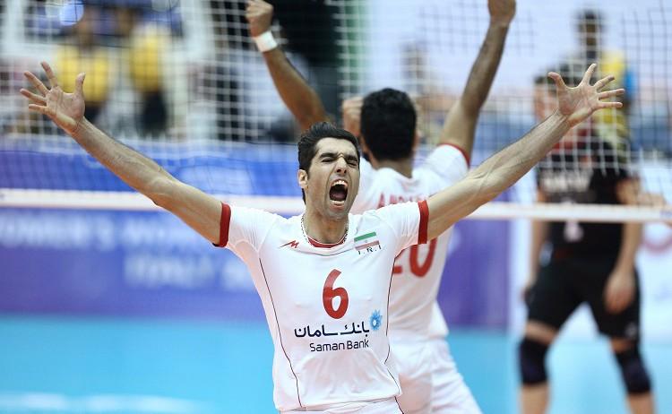 Die iranische Volleyball-Nationalmannschaft hat nach dem Sieg gegen Polen zum ersten Mal in ihrer Geschichte die Finalrunde der Volleyball-Weltliga erreicht. Diese findet ab dem 20. Juli in Florenz, Italien statt. In der Finalrunde kämpfen sechs Mannschaften um das Halbfinale.