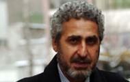 Masoud Jafari Jouzani: Das Kino-Budget wird für Filme verschwendet, die absolut geschmack- und inhaltslos sind.