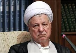 Nicht zugelassen: Ali Akbar Hashemi Rafsanjani