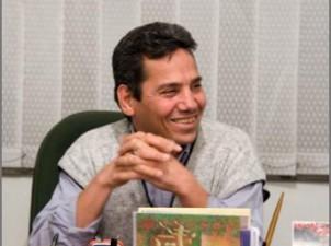 Dem inhaftierten Menschenrechtsanwalt Abdolfattah Soltani fehlt medizinische Versorgung
