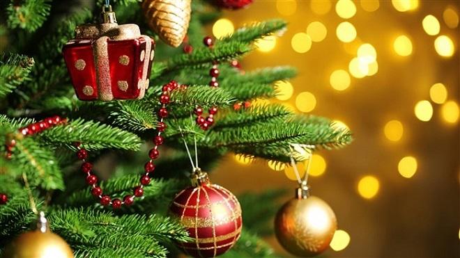Weihnachten in der Islamischen Republik Iran