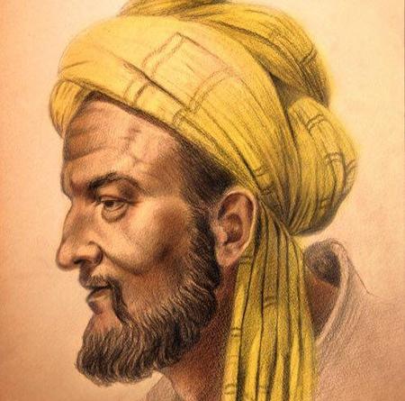 Avicenna - Abu Ali Sina - legte in der ersten Hälfte des 11. Jahrhunderts den Grundstein für die moderne Medizin
