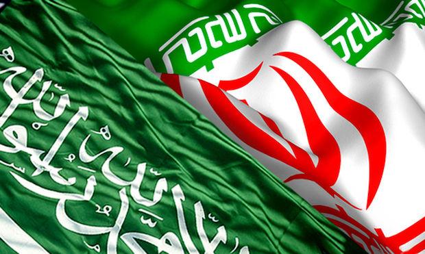 Iran Saudi-Arabien, Teheran, Riad, Iraj Masjedi, Bagdad, Beziehungen von Teheran und Riad, Regionale Politik Irans, Bürgerkrieg in Jemen, Iranisches Atomprogramm
