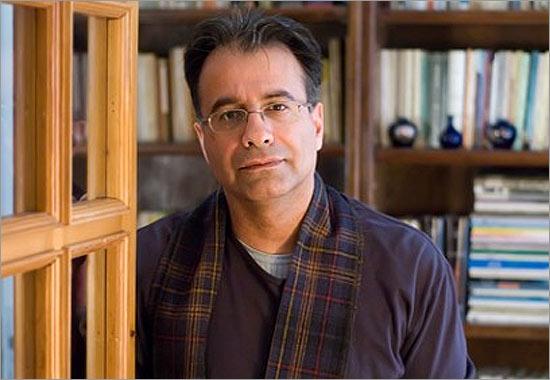 Deutscher Literaturpreis für Amir Hassan Cheheltan