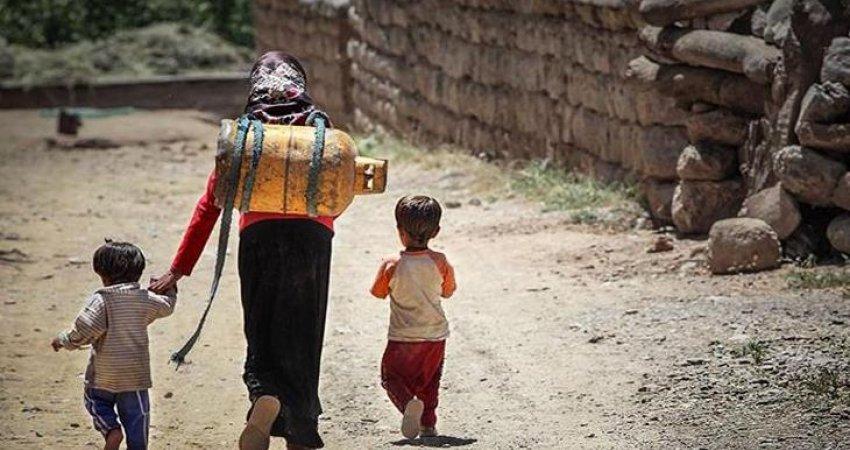 Rasanter Anstieg der Armutsgrenze