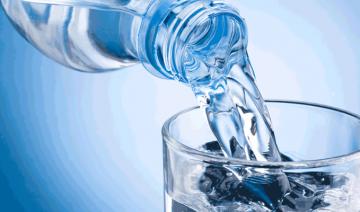 Iran, Trinkwasser, Wasserknappheit, Wasserverbrauch