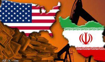 Iran, Sanktionen, Mitgliedsbeitrag Vereinten Nationen, US-Sanktionen, gefrorene Gelder Iran Südkorea, Iran Embargo