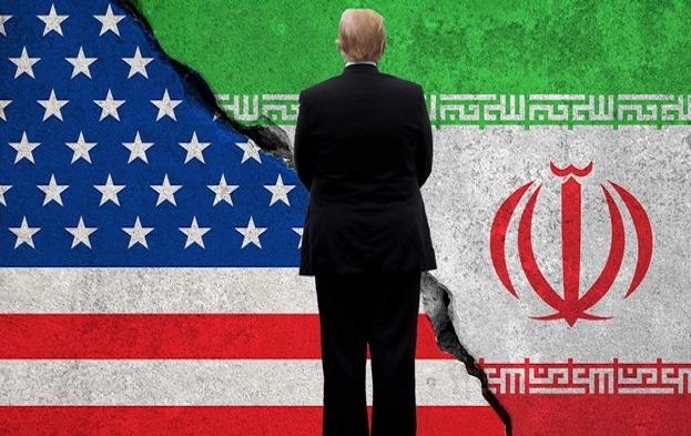 Die Windmühlen der Mullahs