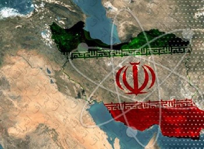 Iran und sein Atomprogramm