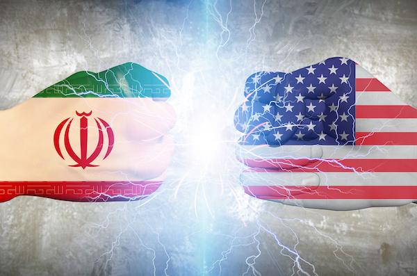 Iran – USA: Eine Feindschaft für die Ewigkeit