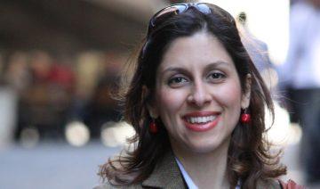 Nazanin-Zaghari-Ratcliffe soll erneut der Prozess gemacht werden!