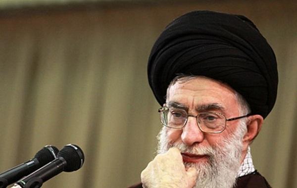 Was nun, Herr Khamenei?