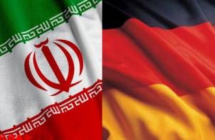 US-Sanktionen gegen Iran: Iraner aus deutscher Haft entlassen