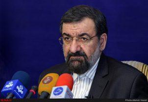 Teheran reagiert gelassen auf neue US-Sanktionen