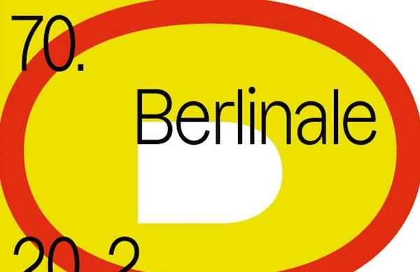 Iranische Filmemacher auf der Berlinale