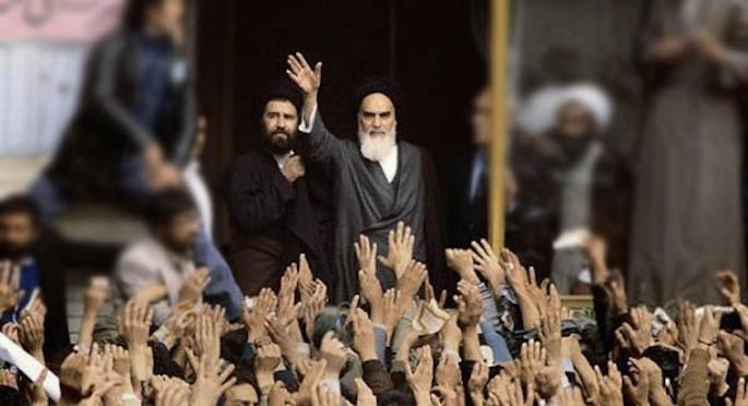 Großbritanniens Rolle bei der Zerschlagung der oppositionellen Tudeh-Partei