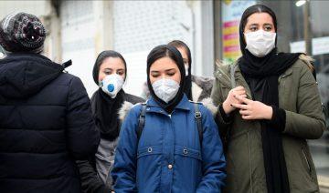 "Psychische Störung, Iran Corona-Impfstoff, Sputnik V, Khamenei, Teheran mit ""Corona-Plus"" konfrontiert"