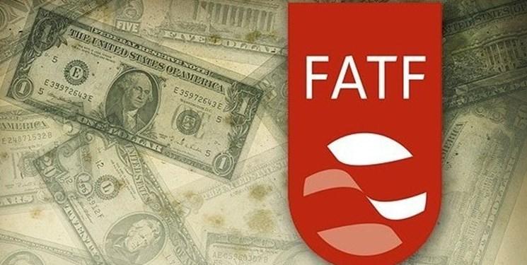 FATF-Liste blockiert Coronabekämpfung im Iran