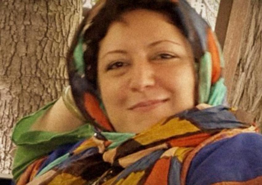 Übersetzerin zu 75 Jahren Haft verurteilt