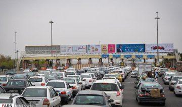Drei Millionen Reisende trotz Corona-Pandemie
