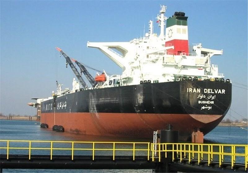 Streit um Benzinexporte nach Venezuela